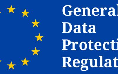 [GUIDA] Come costruire il registro dei trattamenti privacy in azienda secondo il GDPR