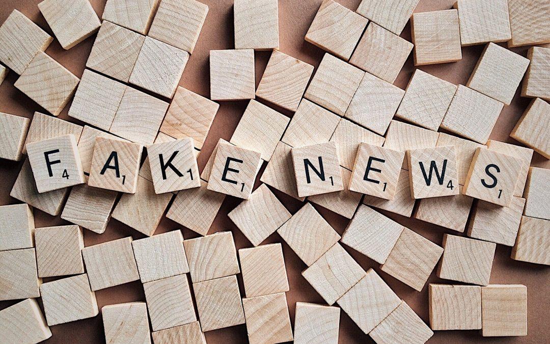La verità dietro lo schermo: come contrastare il fenomeno delle fake news