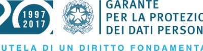Cosa dice la Guida sul GDPR rilasciata dal Garante Privacy a proposito di informativa e consenso