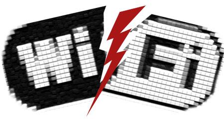 Il Wi-FI fa KRACK: occhi puntati sulle chiavi WPA2