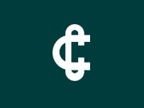 Orlandi&Partners e la sentenza 20/2019 della Corte Costituzionale: un altro passo verso il corretto bilanciamento di privacy e interessi costituzionali.