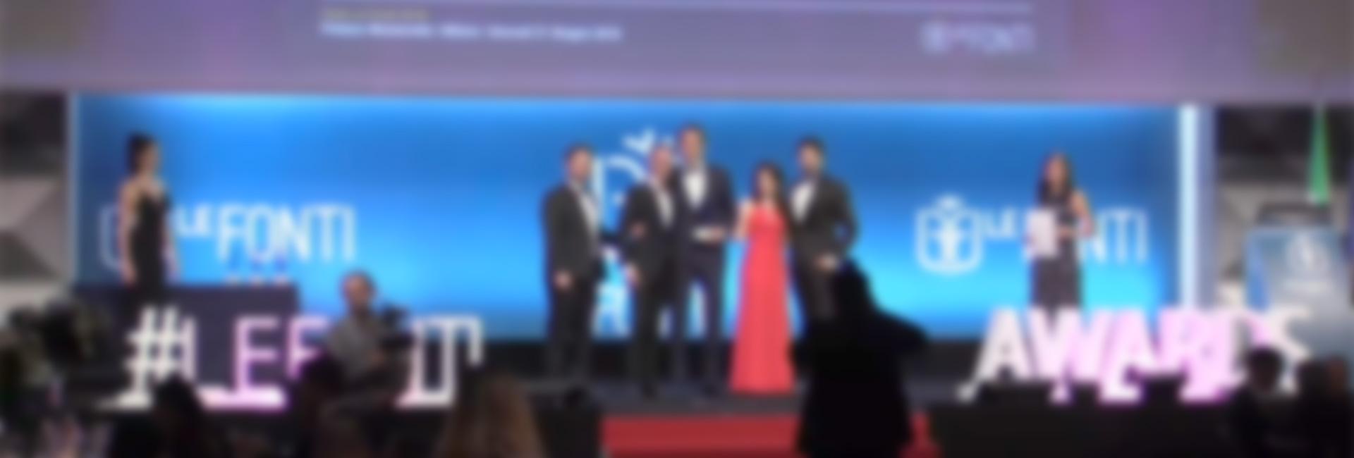 slide-premiazione privacy award