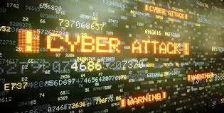 Come gestire le violazioni di dati personali in azienda secondo il GDPR