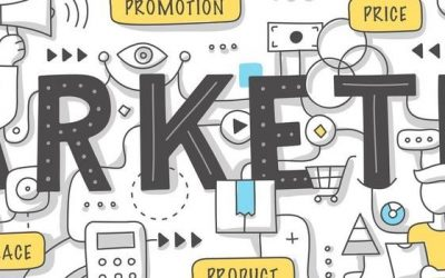 [Webinar GDPR] Direct marketing, attività commerciale e GDPR: istruzioni per l'uso nelle PMI